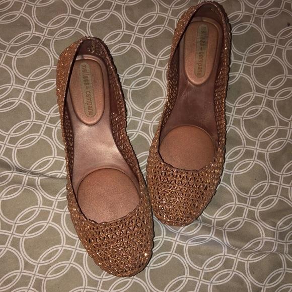 8ca59bc2cd5b M 5bf1baf3951996cab3fda1cf. Other Shoes you may like. Women Sandals